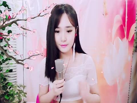 红颜旧-奕晨演唱