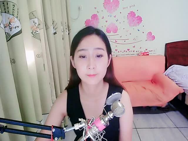 性感韩舞 美丽新主播