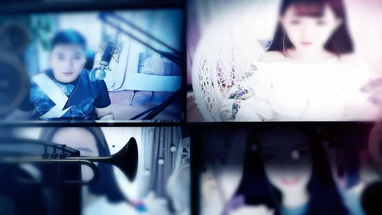 中国蓝丶苏  响  李徒 狗年大吉直播间_中国蓝丶苏  响  李徒 狗年大吉视频全集 - IR直播视频