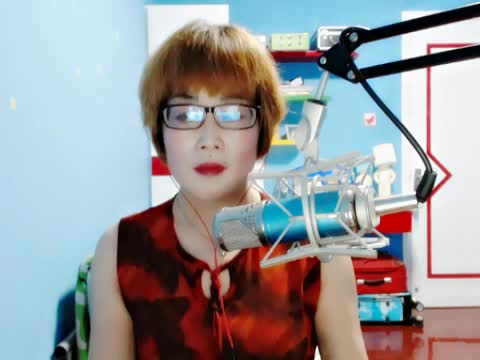 红山果mv_红山果mp3_红山果绞车-YY视频宽视频图片