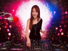 ˯ʲô˯ ������-���߲���-DJ����-1482580393