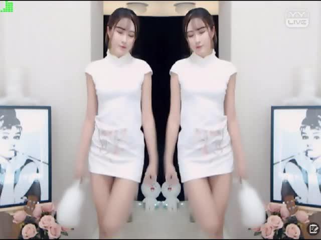 小温妮-【坏姐姐】