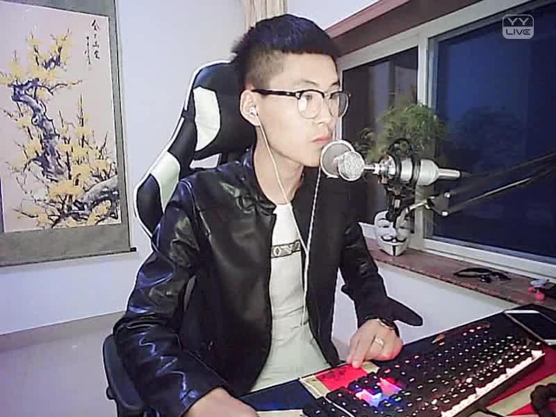 慈海直播间_慈海视频全集 - IR直播视频