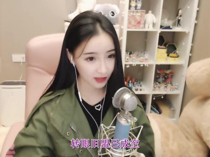 凉城 -                     门门                2017.03.28