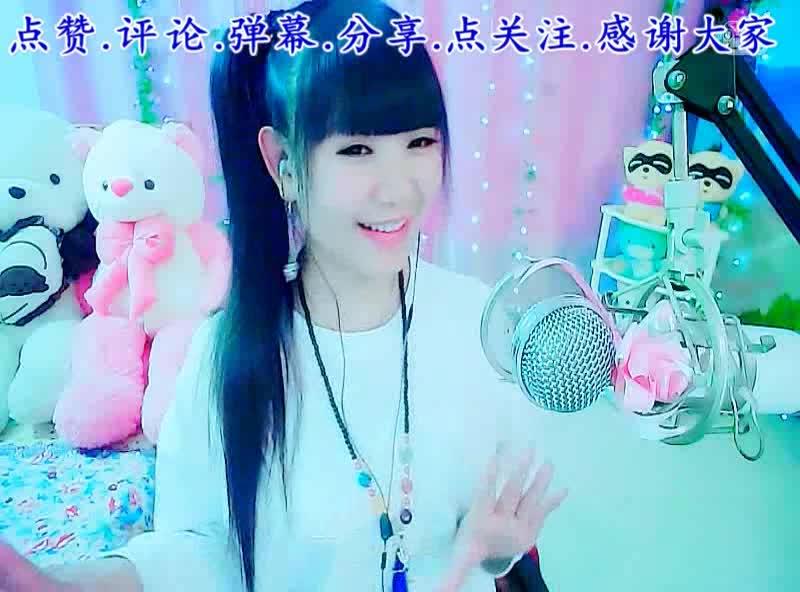出卖我 -                      纳兰依依                 2017.03.29