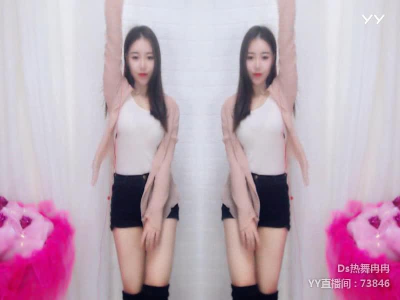 Super Starmv_Super Starmp3_Super Star视频