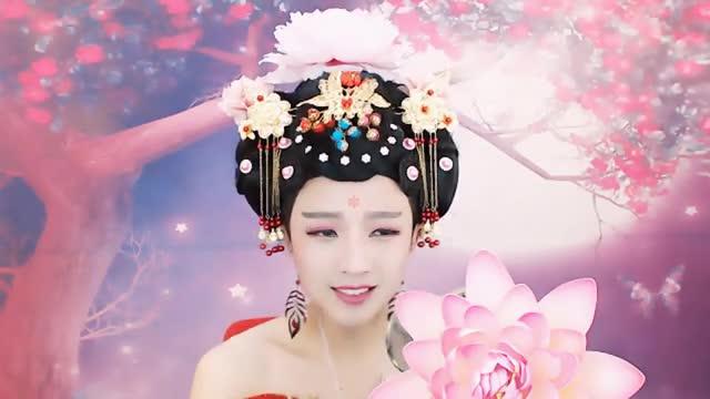 李小歌-卷珠帘
