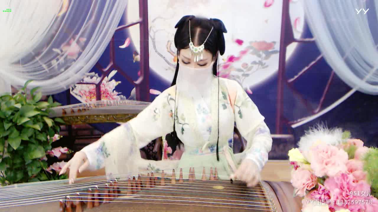 china舞帝苏晨视频_乐器演奏直播_乐器演奏精彩解说直播_乐器演奏视频 - YY神曲