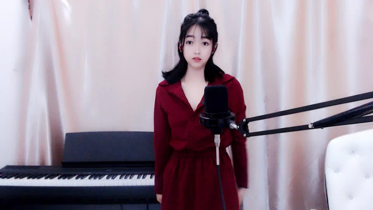 [YY]一首《皇后大道东》送给你们