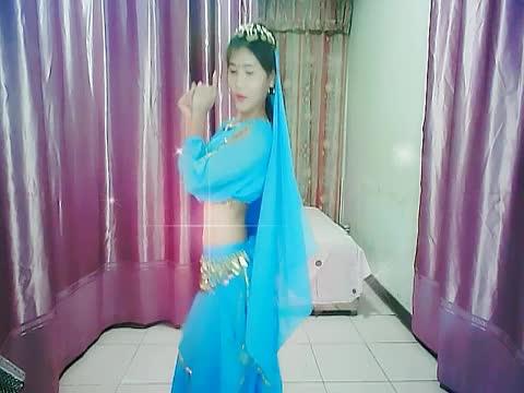 恰恰 哈哈 恰恰 哈哈-在线播放-视频签约-27137862-蓝儿