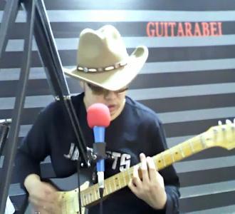 吉他阿北16年4月17日YY手机视频 (1)