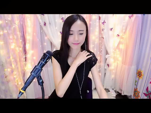 【紫-127192】《一生所爱》经典粤语!