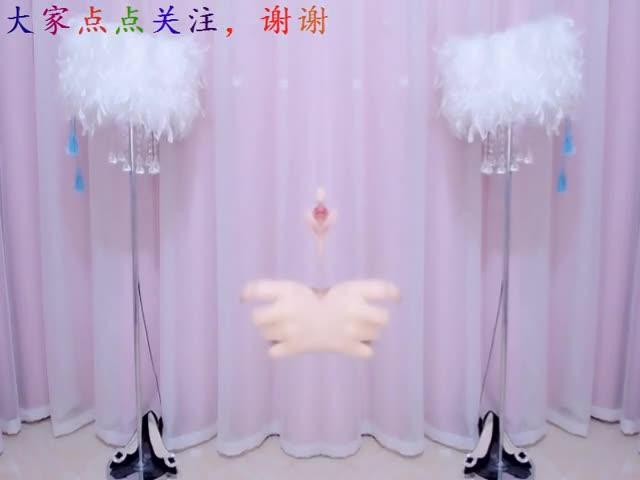 原创火车手指舞 -                      四川梦哥                 2017.03.26