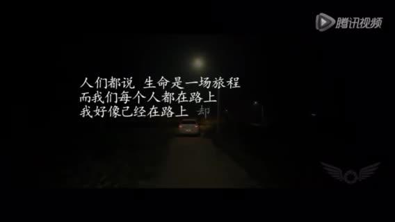 放开手~赵小磊
