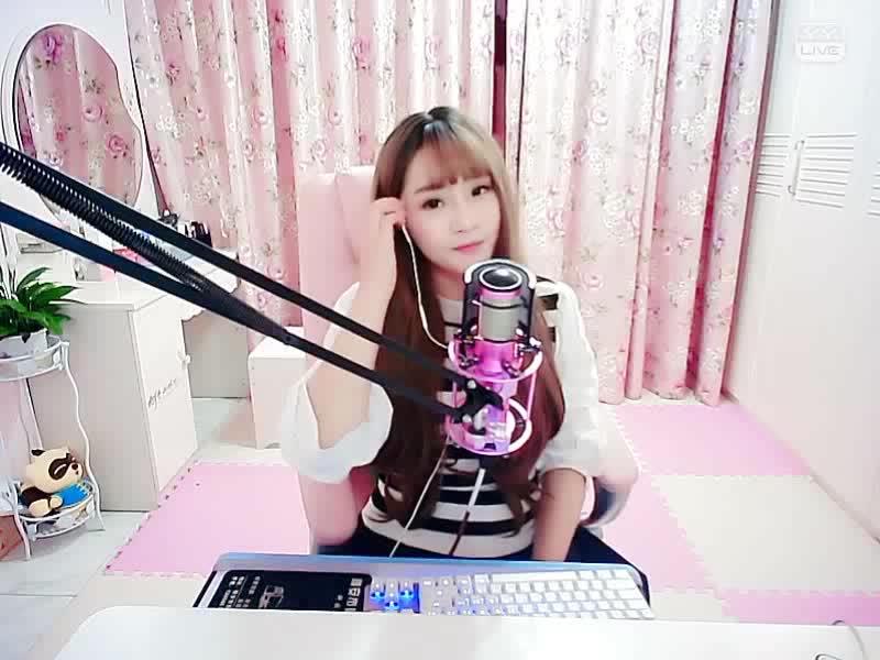 雨蝶 -                     丝丝                2017.04.28