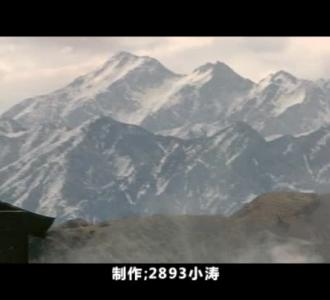 Mc阿哲-一生彷徨MV