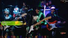 鑫城乐队—西游记+女儿情