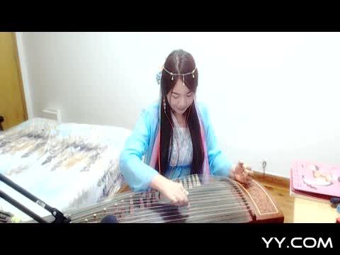 古筝 笑傲江湖mv 古筝 笑傲江湖mp3 古筝 笑傲江湖视频 YY