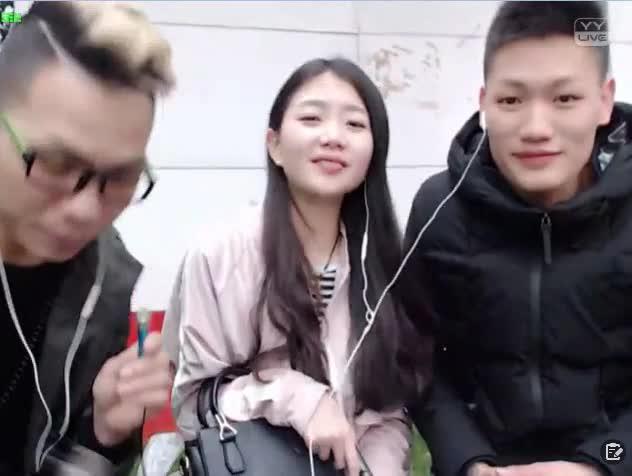 户外版江湖大道 -                      冯小马                 2017.03.23