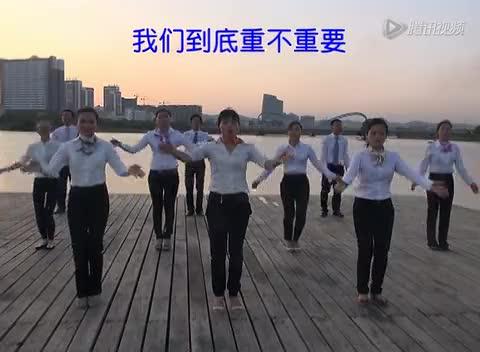 自拍手语视频 -                     残疾主播                2017.06.22