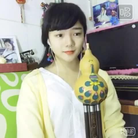 葫芦丝 恋人心mv 葫芦丝 恋人心mp3 葫芦丝 恋人心视频 YY