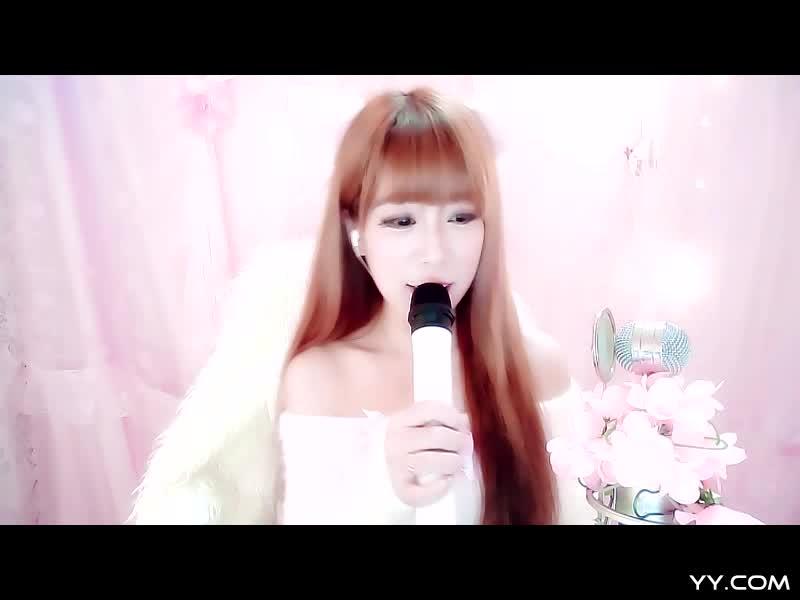 uu在线视频现场直播 yyuu视频直播-YYLIVE频拍视频录图片