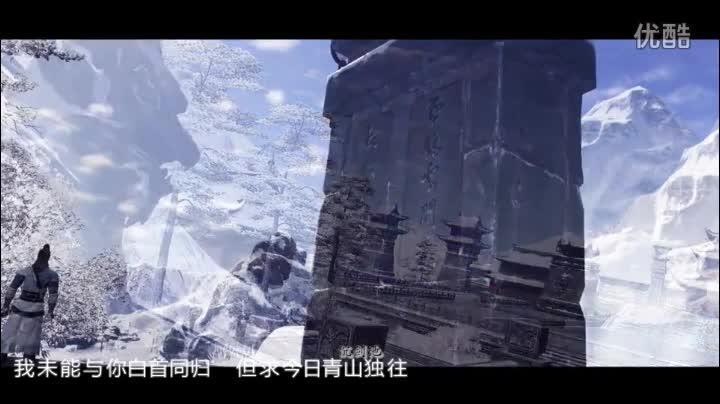 过年神曲江湖行酒令凡尘原创