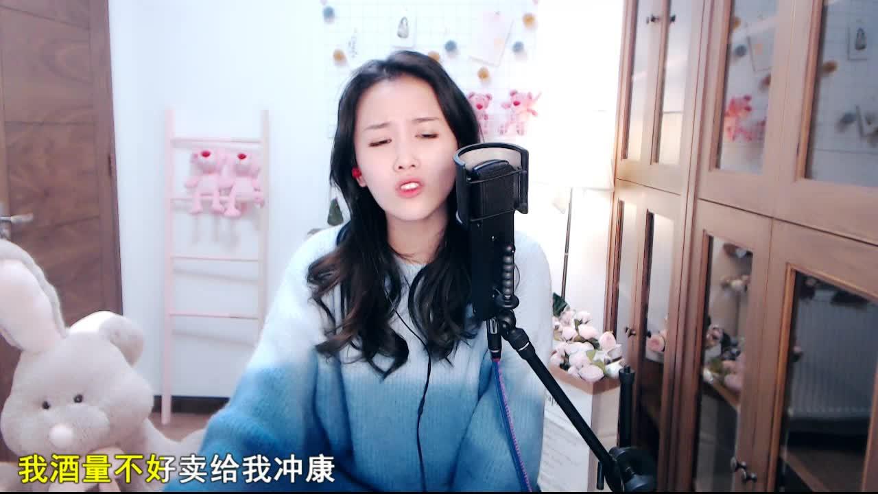 [YY]浪子回头