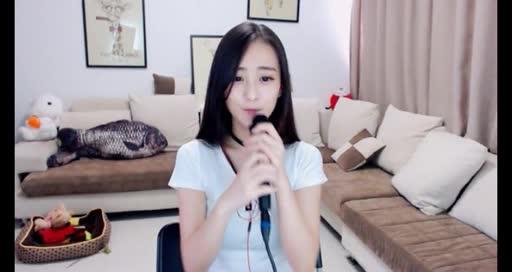 MC九索_美丽女人单曲喊麦试听