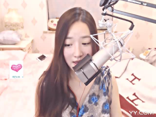 a皇后的人唱伤心的歌-4607小涩瑶-在线播放-小皇后架视频下图片