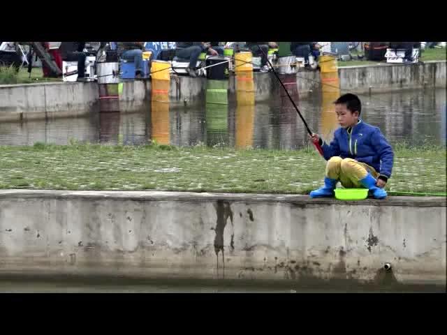 乐乐钓鱼直播间_乐乐钓鱼视频全集 - China直播视频