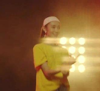 《太平公主》MV