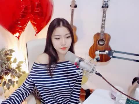 红蔷薇白玫瑰 - ▶i R◀ 优一 【大美丽师傅娜宝】