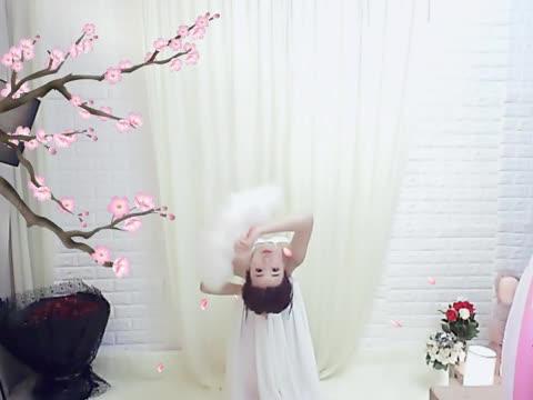 三生三世/