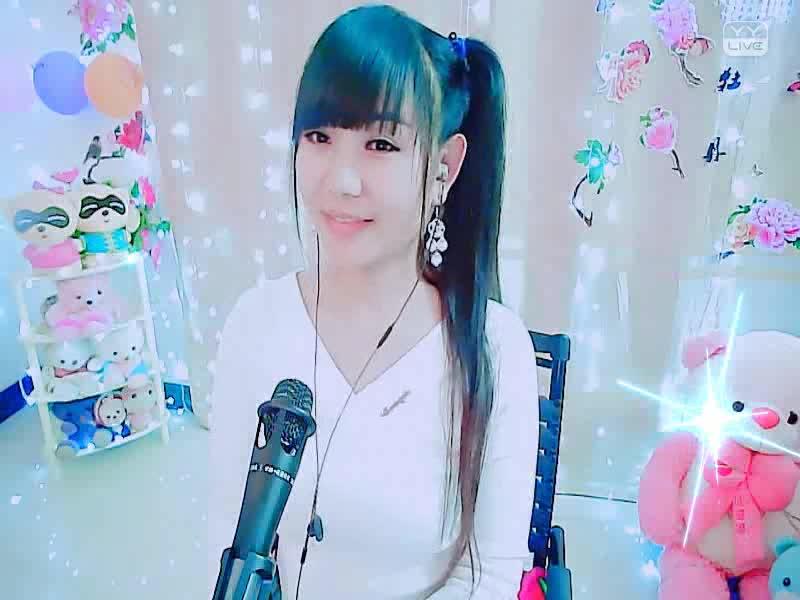 万物生 -                      纳兰依依                 2017.04.23