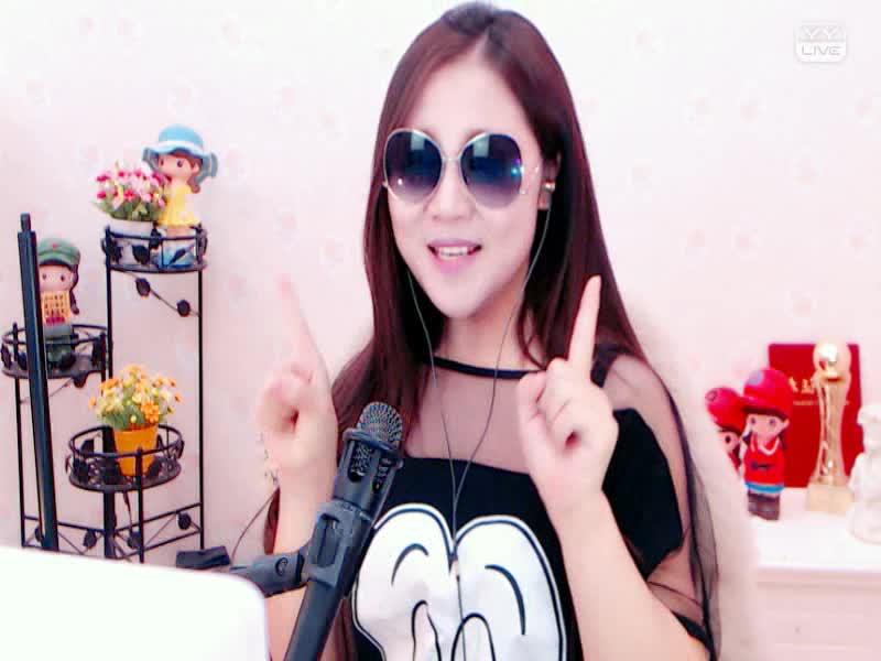 3232Mc涩欲直播间_3232Mc涩欲视频全集 - China直播视频