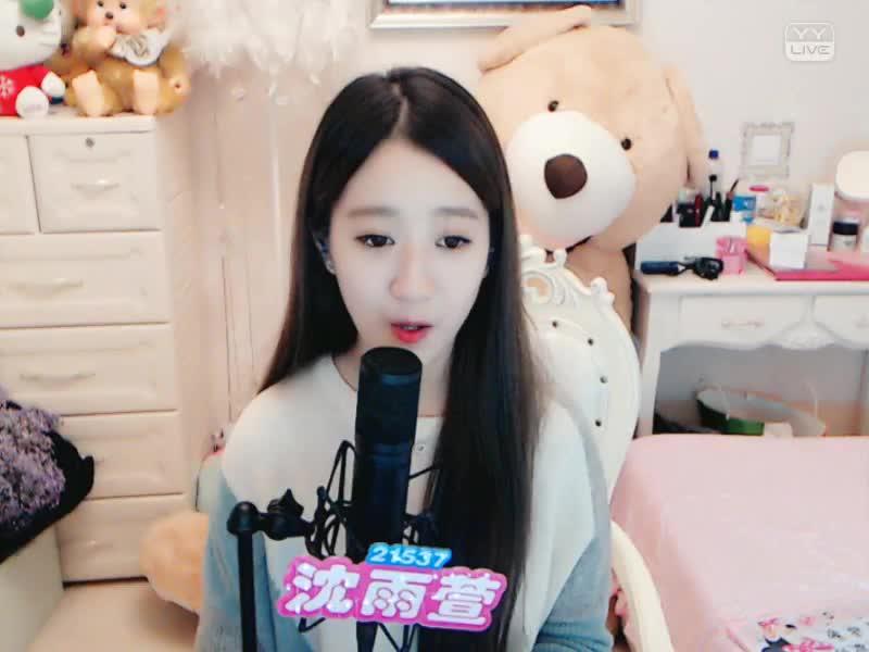 外婆桥 -                     沈雨萱