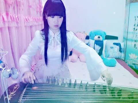 古筝琵琶语mv 古筝琵琶语mp3 古筝琵琶语视频 YY