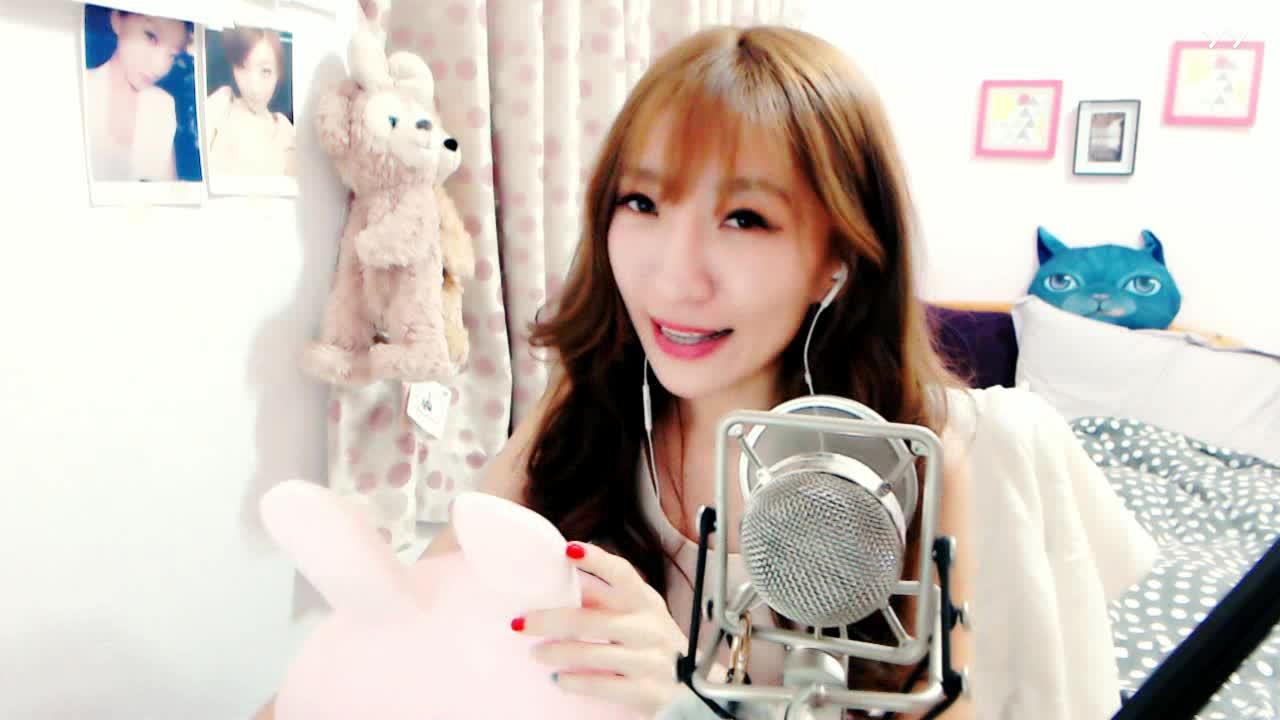 吃兔兔 -                     潔西西Jessy                2017.07.10
