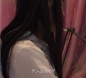 原创单曲《别黑我》MV 全网发行 YY首发