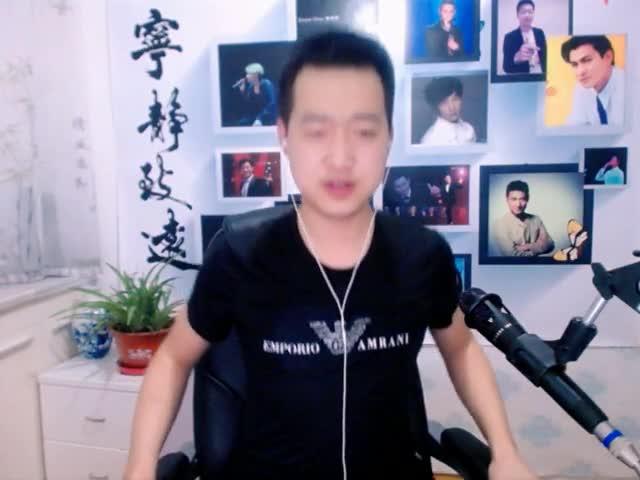 中国人播放地址