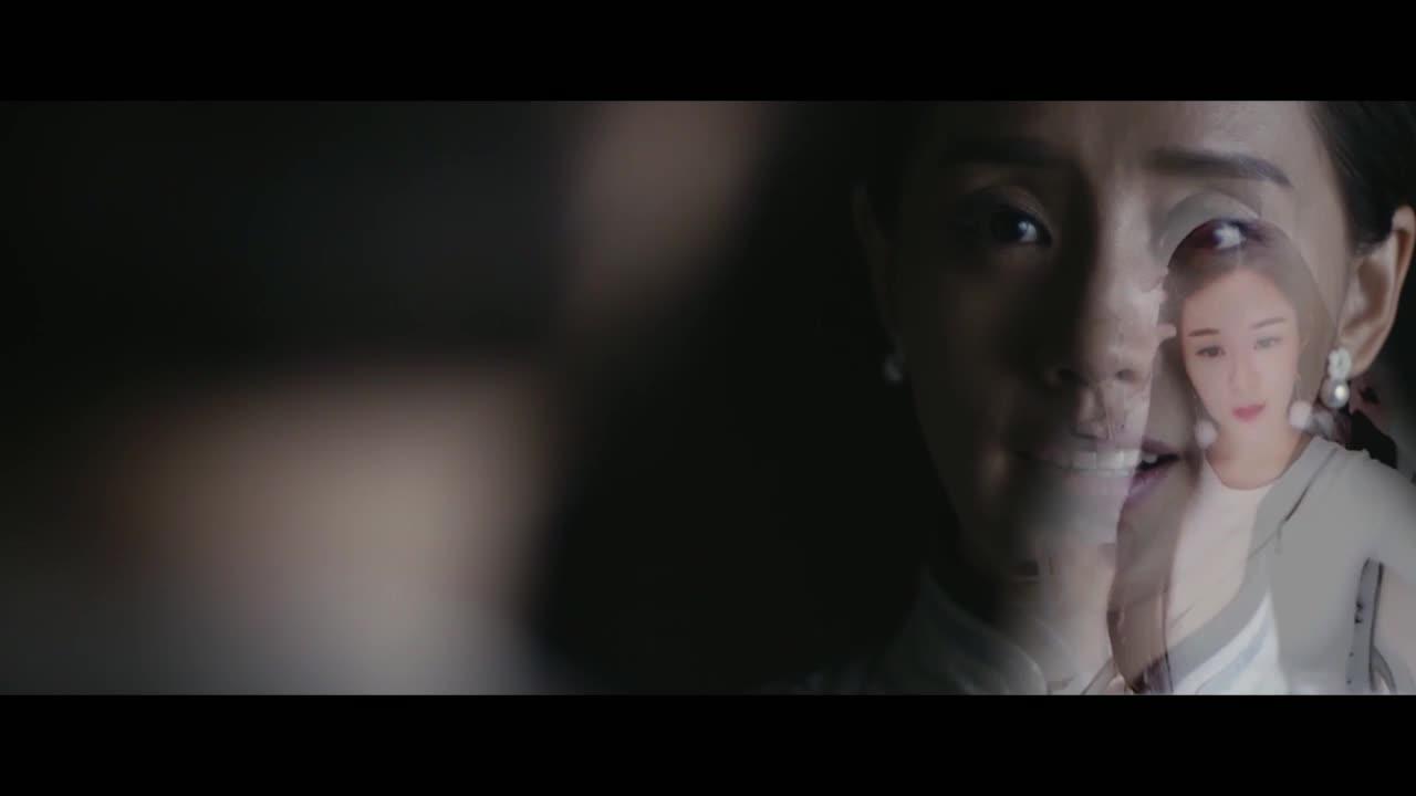 《山河日月》电影工夫机械侠喊麦曲