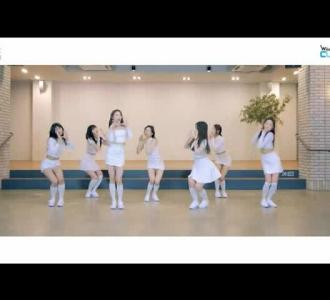 韩国【舞蹈】