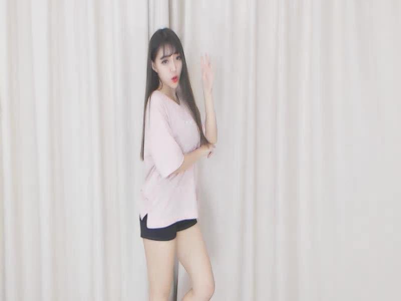 小仙女 some