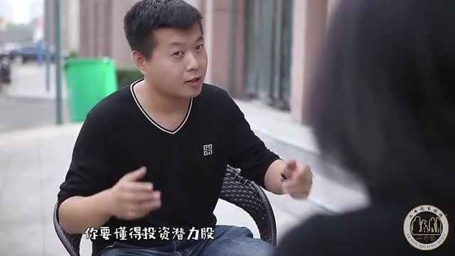 资深光棍背着儿子相亲遇到拜金女最后落得如此下场 -                     刘笑星                2017.09.27
