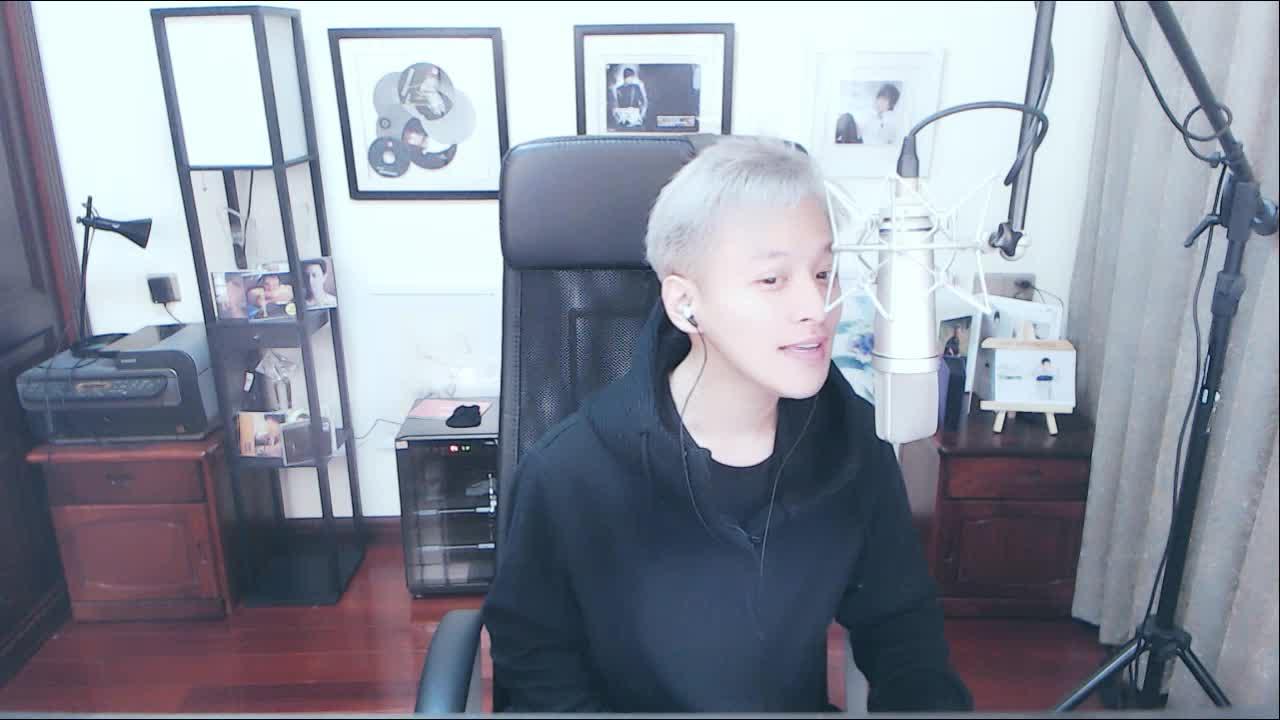张津涤-海鸥飞