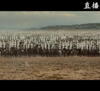 翻唱 - 昨日帝王篇MV版