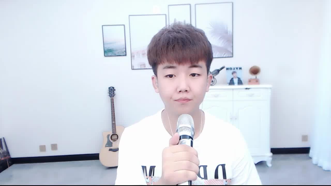 小偉 - 江南-小偉2019.08.30