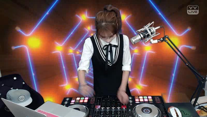 再见只是陌生人DJ