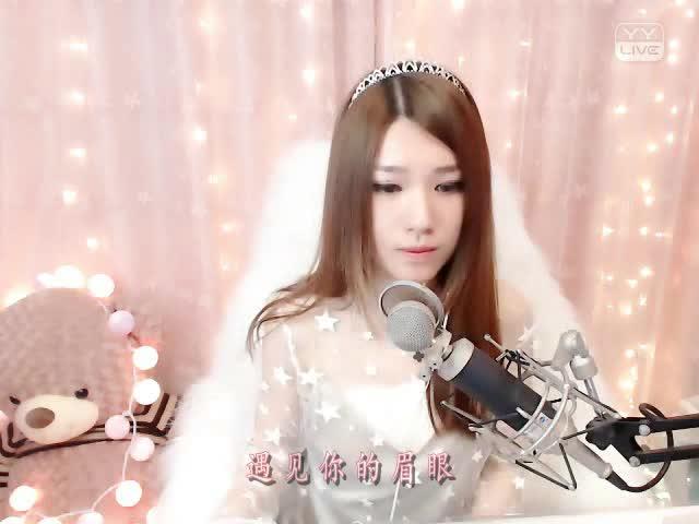 繁花-三生三世十里桃花 -                      诺诗